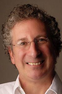 Marc Brettler
