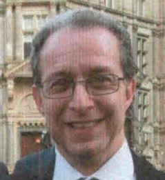 Jeremy Zeid