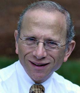 Prof. Jonathan Sarna
