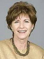 Karen Gould