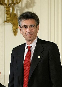 Robert Lefkowitz