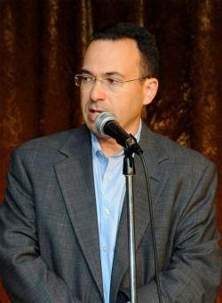 Leonard Petlakh