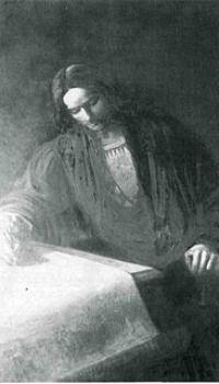 Martin Waldseemuller