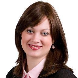 Mindy Pollak