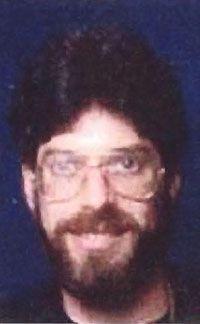 Ben Novack Jr.