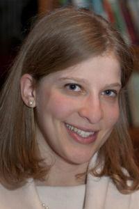Miriam Rosenbaum