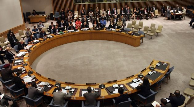 Talk Shop: The Palestinian statehood bid was expected to be a dramatic showdown at the United Nations Security Council. Instead, the Palestinians came away with little, and Israel?s dire warnings turned out to be shrill.