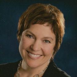 Sharon Pollin