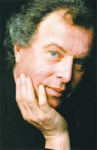 Taking a Stand: András Schiff paints a grim picture of his compatriots and their government.