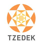 Magen Tzedek label