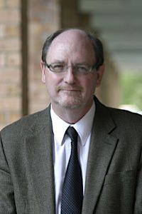 Ira Schwartz