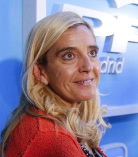 Mariola Vargas