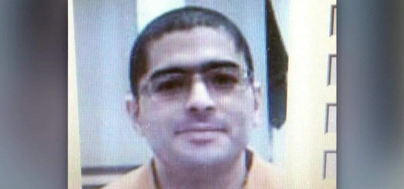 Israel will not release the body of Tel Aviv shooter Nashat Melhem until the family agrees with police requirements that the funeral does not turn into a rally in support of terrorism.