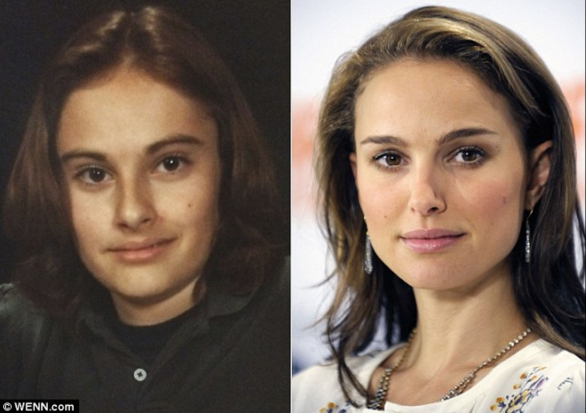 Young Natalie Portman nudes (99 foto and video), Ass, Paparazzi, Twitter, cameltoe 2018