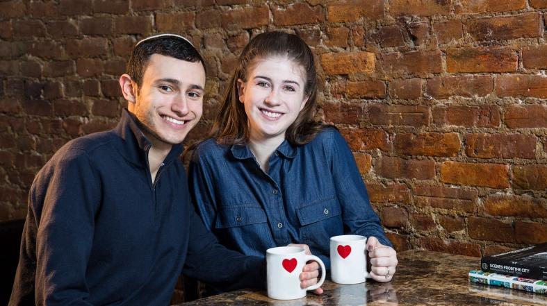 diamond-orthodox-jew-dating-show-fun-teen