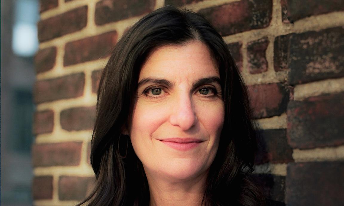 Ellen Umansky