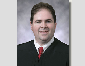 New Florida Judge Takes The Bench With Jewish Prayer For Wisdom