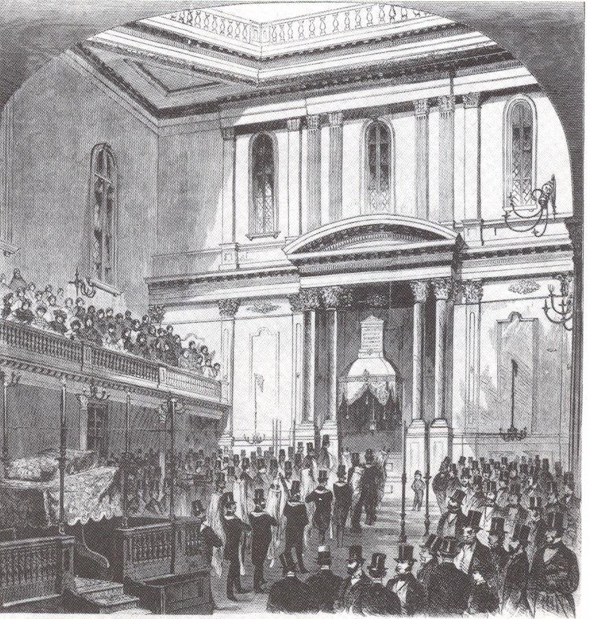 Originally published in Frank Leslie's Illustrated Newspaper (Sept. 29, 1860).