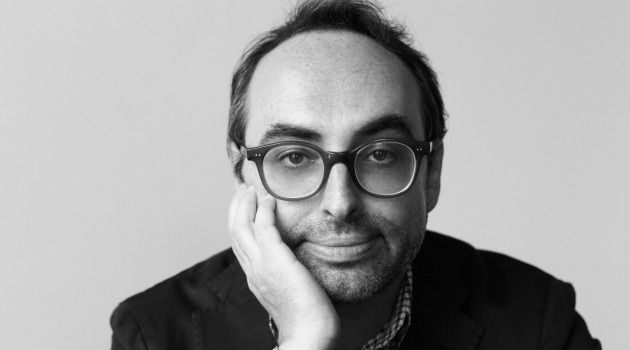 The Russian Memoirist?s Handbook: Gary Shteyngart, who has written thinly-veiled autobiography disguised as novels, now offers the real thing.