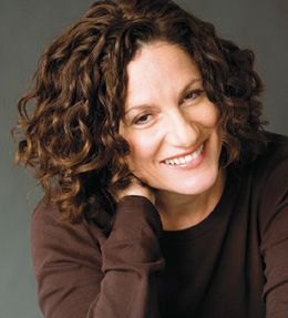 Gut shabbes! Judith Shulevitz reflects on a desire for a period of not-working.