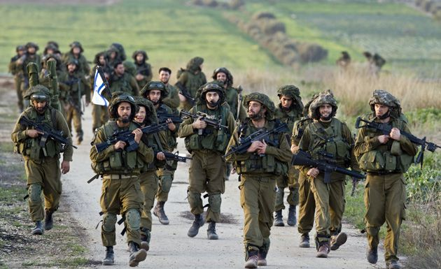 Gaza Aftermath: Israel investigates the behavior of its soldiers during Operation Cast Lead.