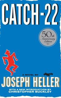 50 Years Later: A new edition marks the anniversary of the landmark novel.