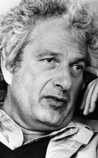 In Disguise: Joseph Heller disguised it, but there can be no doubt about the novel?s Jewish roots.