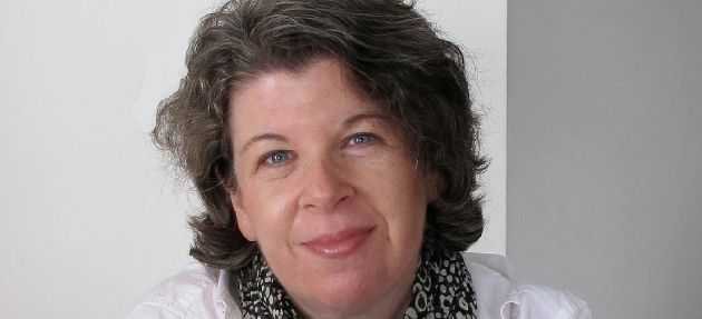 Sexless Jewesses?: In Meg Wolitzer?s new novel, the woman have quit sleeping with their men.