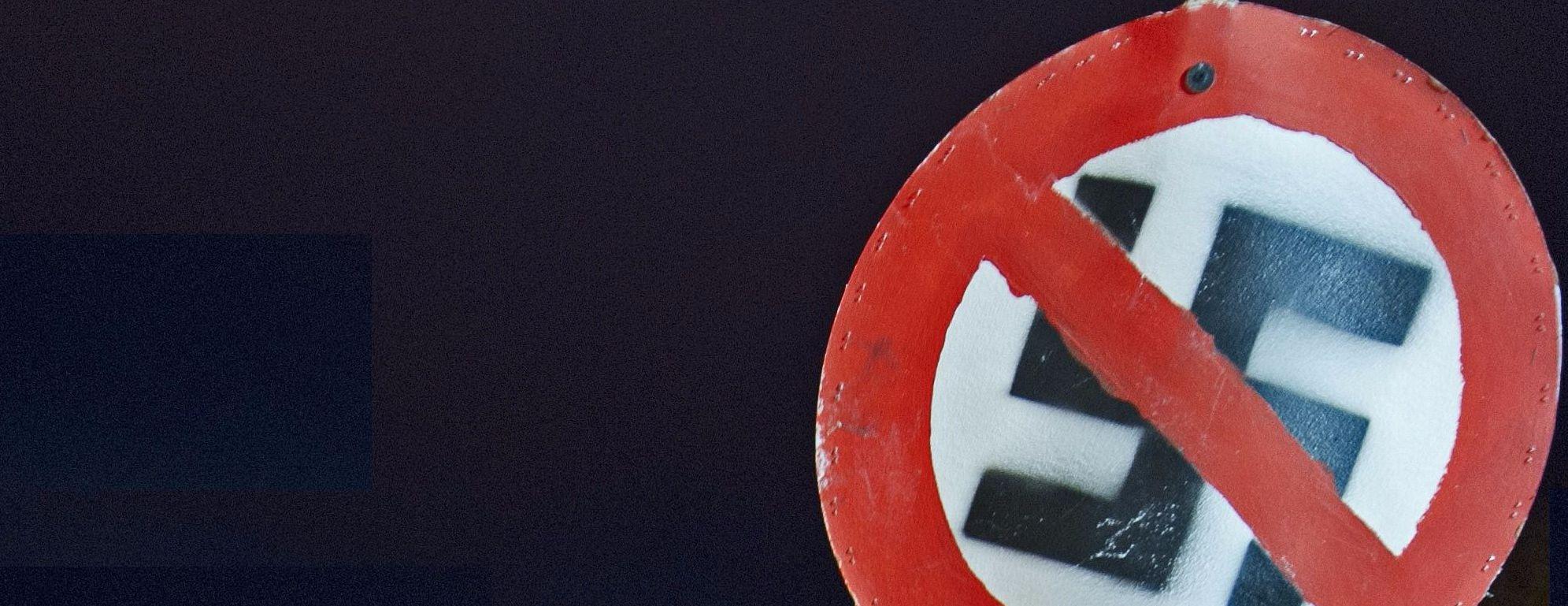 Swastika (generic)