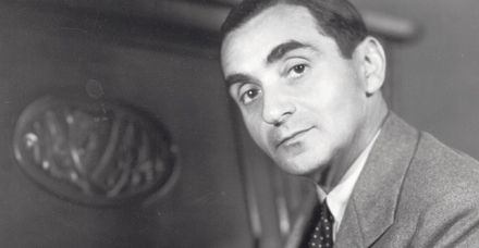 irving berlin what'll i doirving berlin puttin on the ritz, irving berlin white christmas, irving berlin cheek to cheek, irving berlin always, irving berlin blue, irving berlin all alone, irving berlin always lyrics, irving berlin blue sky, irving berlin remember, irving berlin love songs, irving berlin public domain, irving berlin god bless america, irving berlin white, irving berlin what'll i do, irving berlin wiki, irving berlin mp3, irving berlin pdf, irving berlin medley, irving berlin film, irving berlin a hundred years