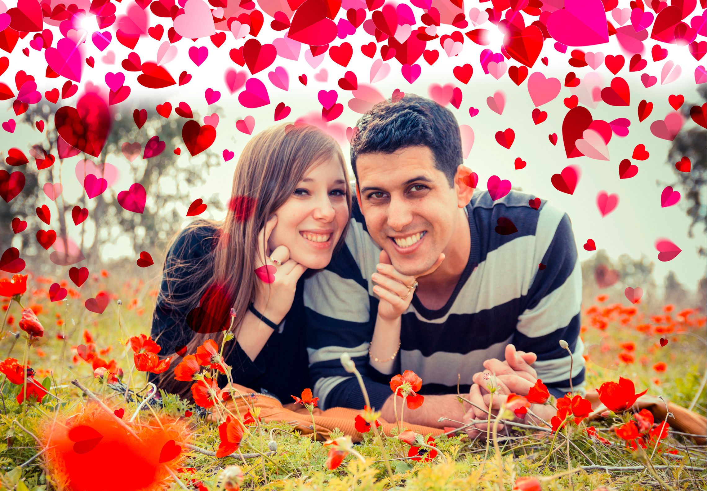 8 quirkiest facts about tu bav the jewish valentines day you never heard of
