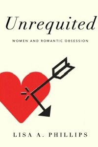 The meaning of unrequited love