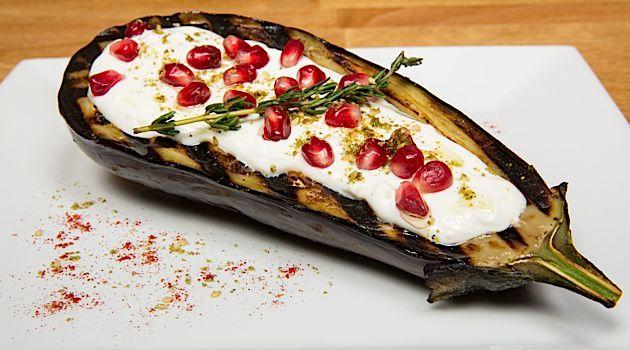 Image result for levantine cuisine