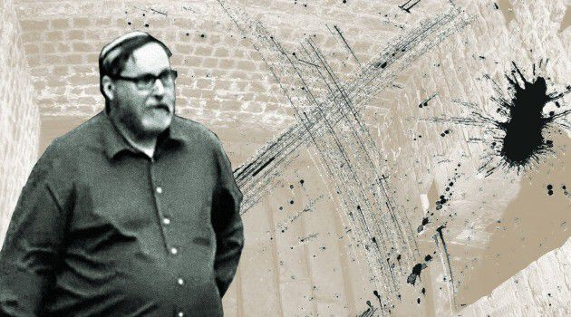 Bumpy Road : Many converts say the opaque conversion process, which was spotlighted in the Rabbi Barry Freundel scandal, is only one of many hurdles they had to overcome.