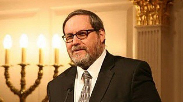 Rabbi Barry Freundel was charged with six counts of voyeurism amid allegations that he secretly recorded women showering in his synagogue's mikvah.