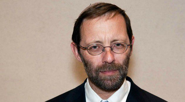 No Go Area: Likud lawmaker Moshe Feiglin has been told by party leader Benjamin Netanyahu to stay away from the Temple Mount in Jerusalem.