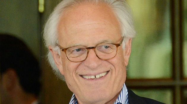 Straight to Point: Martin Indyk brings an ?Australian bluntness? to the job as Mideast peace mediator. Is that a good thing?
