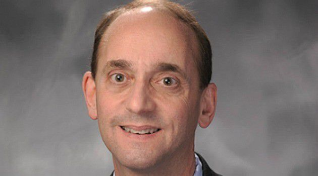 Missouri gubernatorial candidate Tom Schweich committed suicide amid rumors of his Jewish heritage.
