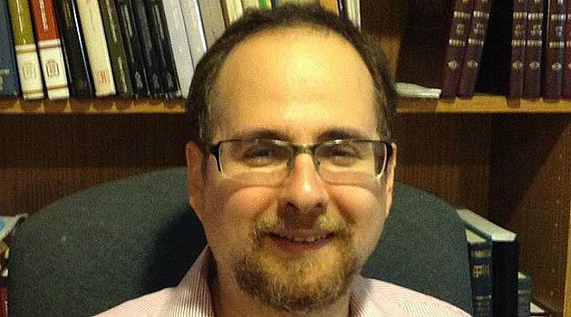 Cut Loose: Akiva Roth is no longer working at Yeshiva U., a spokesman said.