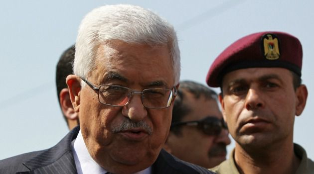 Diplomatic Push: Palestinian president Mahmoud Abbas is planning a new push to win recognition for statehood.