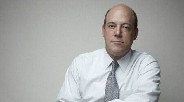 GOP Civil War: Ari Fleischer, a onetime spokesman for George W. Bush, is pushing the Republican Party to take more moderate positions. Others say grassroots GOP Jews sympathize more with Tea Party conservatism.
