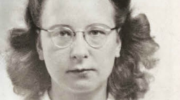 Elisabeth Voskuijl was a Dutch resistance activist. Did her sister betray Anne Frank to the Nazis?