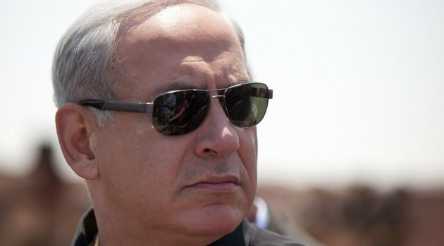 Bibi Cried Wolf? Benjamin Netanyahu is reportedly ready to order a strike against Iran. But the assumptions he?s making may be shaky.