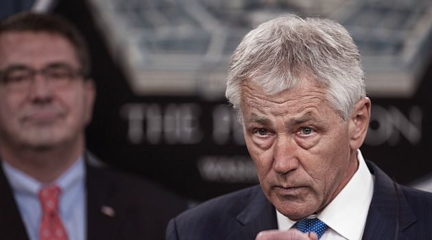 Key Role: Once shunned, J-Street is now a mainstream player in Washington. The liberal group is trumpeting its help pushing through the nomination of Defense Secretary Chuck Hagel.