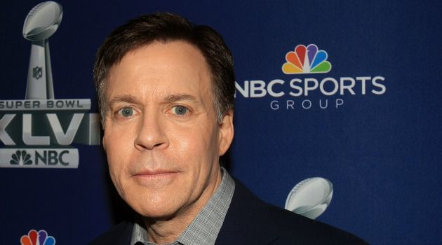 Legend Speaks: Iconic sportscaster Bob Costas plans to mention the Olympic committee?s refusal to hold a moment of silence for the victims of the 1972 Munich massacre.