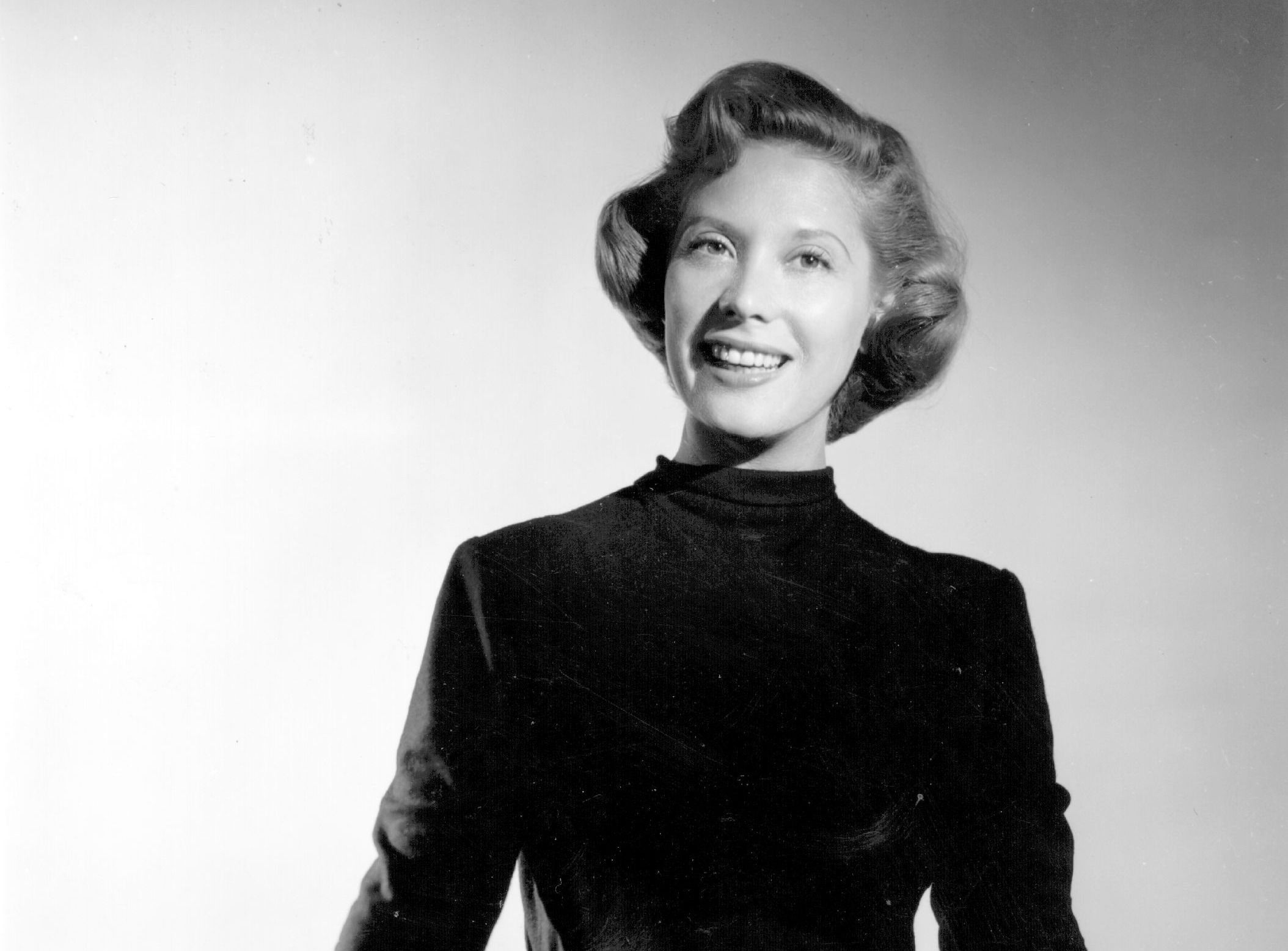 Shore Thing: Dinah Shore was born in the town of Winchester.
