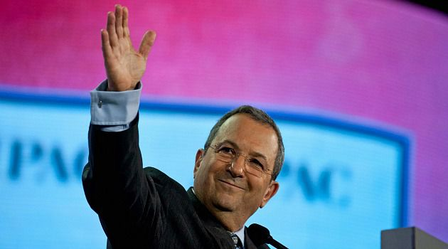 Missing Link: Ehud Barak?s retirement leaves a crucial gap in U.S.-Israeli relations. Who will talk to the Americans?
