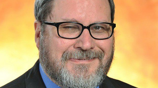 An Extreme Case? Rabbi Barry Freundel was recently arrested for spying on women in the mikveh.
