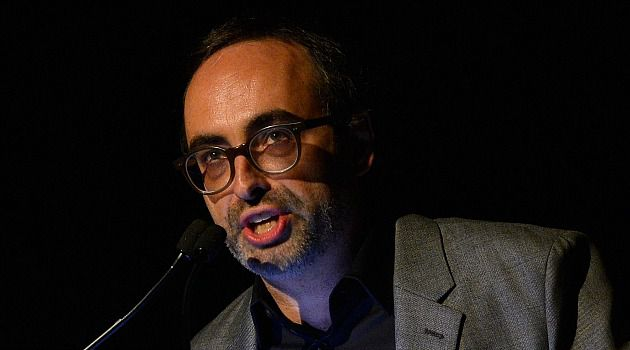 The Soviets Are Writing: Gary Shteyngart?s forthcoming memoir is one of many books that signal the literary arrival of authors from the former Soviet Union.