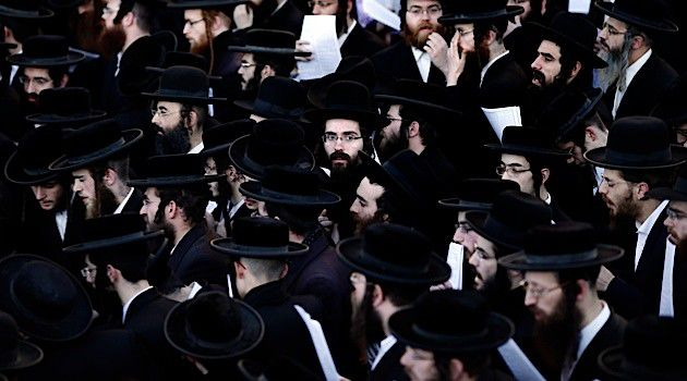 Image result for hasidism